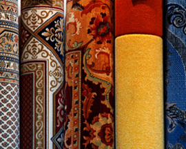 Area Rugs And Oriental Rugs Cleaning One Price Dry